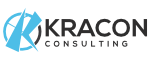 Kracon Consulting